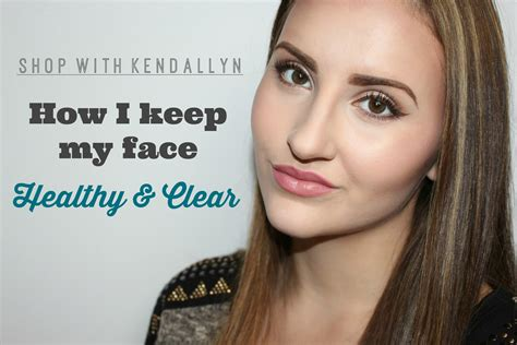 how to keep my skin clear picture 4