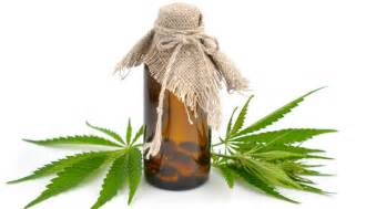hemp oil for hemeroid picture 1