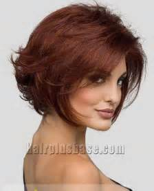 cheapest human hair picture 21