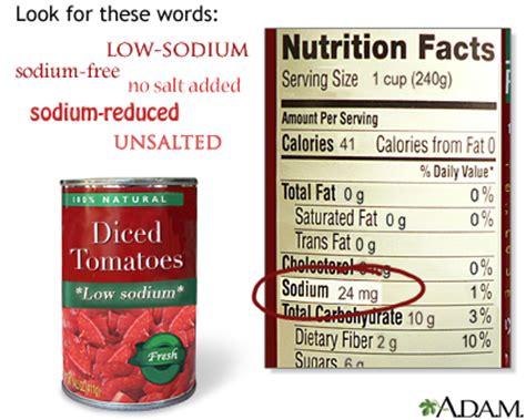 low sodium diet renin picture 10