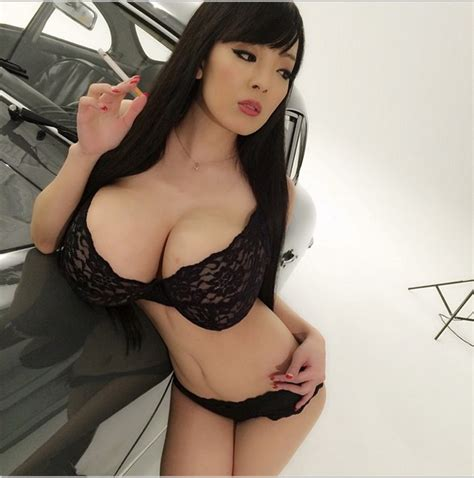 watch online free hitomi tanaka picture 15