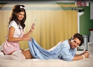 nurse and patient sex dailymotion picture 6