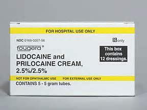 lidocaine and prilocaine gel picture 13