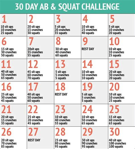 menu for over 40 weight loss and better health picture 2