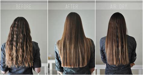 at home olaplex hair treatment picture 10