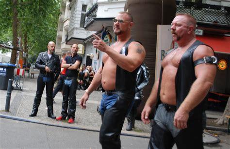 big man berlin men clinic picture 6