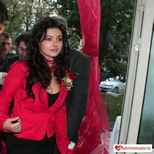 matrimoniale femei birlad care sug pula picture 18