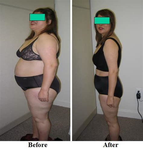 will losing weight increase bloodflow to penis picture 14