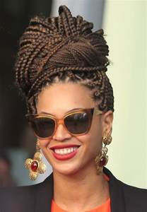 african american hair care wrap picture 14