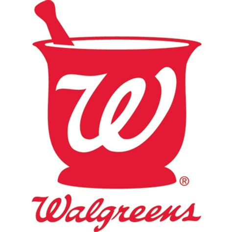 walgreen drug list 2014 picture 18