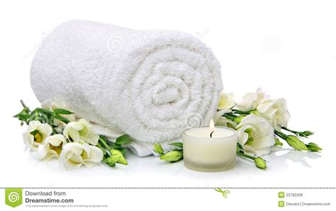 organic spa home based business picture 3