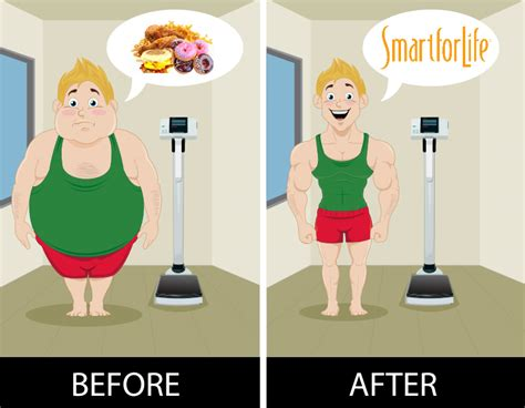 smart weight loss program picture 10