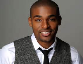 black male pictures picture 19