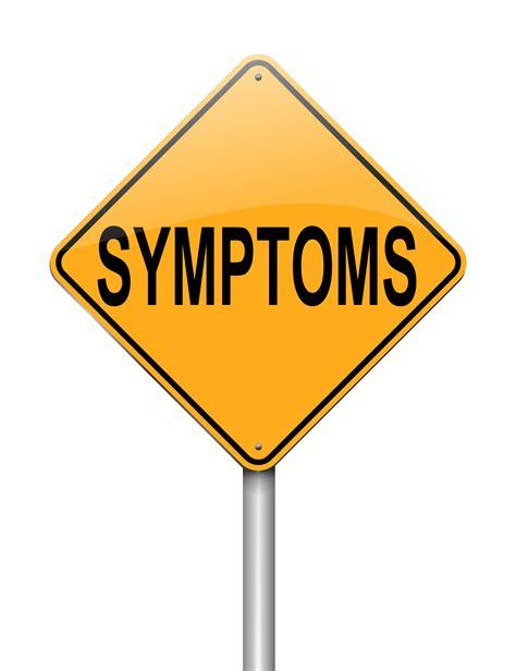 symptoms picture 3