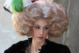hair perm feminization picture 9