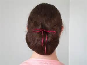 civil war hair styles picture 2