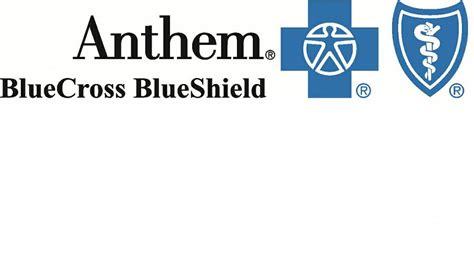 anthem blue cross health insurance picture 2