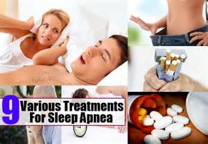 sleep apnea cures picture 6