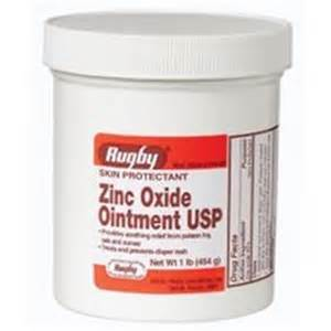 zinc oxide good for the skin picture 7