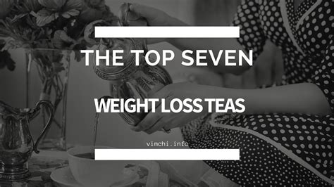 wicca weight loss teas picture 13