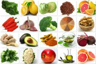 cleansing foods for liver picture 3