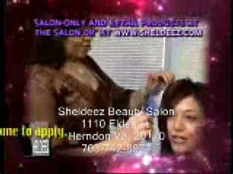 african american hair salons trenton, nj picture 5