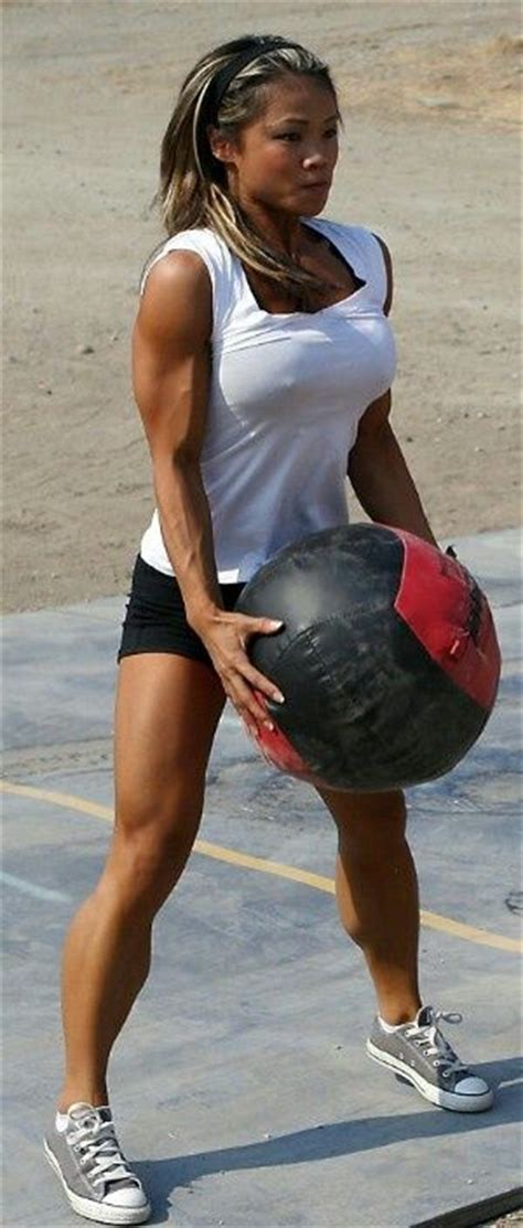 crossfit huong picture 5