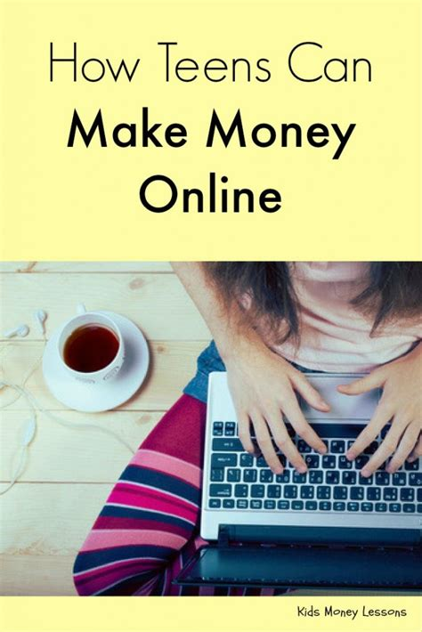 christian online money making business picture 13