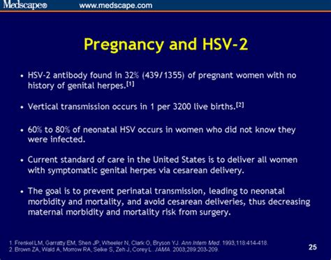 pregnant with oral herpes picture 11