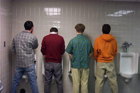 men spycam wc public blog picture 6