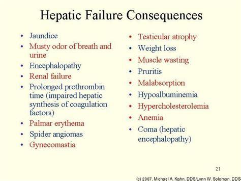 symptoms of acute liver failure in s picture 4