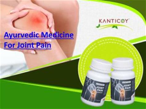 Ayurvedicc medicine for joint pain picture 5