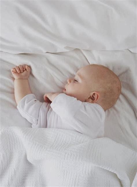 constant cough sleep levi picture 11