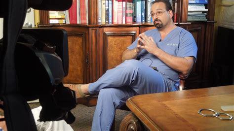 dr loria male enhancement treatment picture 3