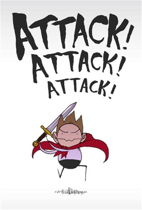 attack picture 4