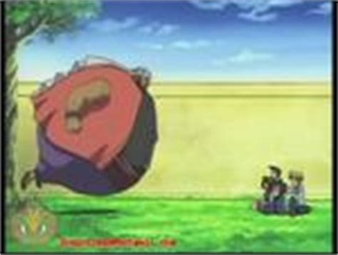 yu gi oh tea inflation picture 6