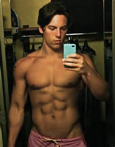 increasing lean muscle over the counter picture 3