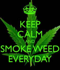 smoke weed and maintain lyrics picture 7