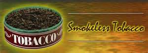 dangers of herbal snuff picture 11