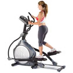 does cardio before weight lifting reduce muscle picture 3