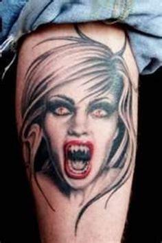 google stomach vampire picture 7