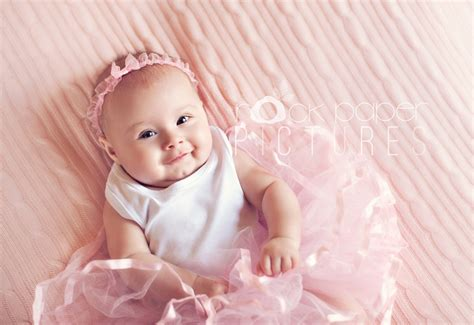 can a 2 month old infant h picture 10
