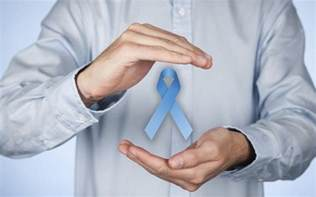 Can prostate cancer people have picture 19