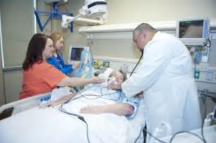 hospital icu nurse ki sex store picture 7
