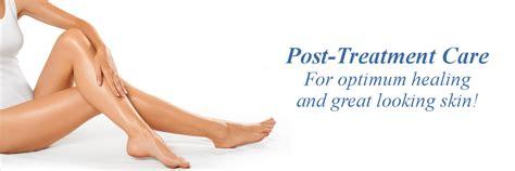 permanant hair removal in atlanta ga picture 4