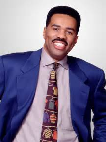 hair care products featured in 2014 steve harvey picture 3