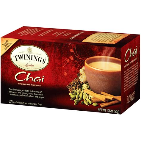 chai tea and cholesterol picture 9