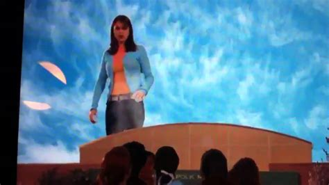 female giantess growth dailymotion picture 1