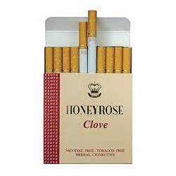 buy honeyrose cigarettes in stores picture 6