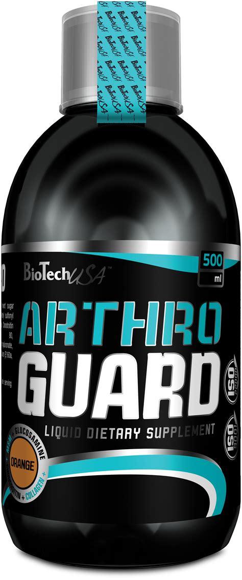 arthro tx liquid supplement picture 1